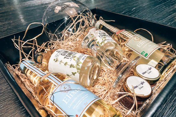 PROMOTIEVIDEO ALCOHOLVRIJE VERGINDINGSBOX